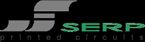 Progettazione e produzione circuiti stampati • Serp